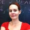 Kayla tutors Intermediate Accounting in Toronto, Canada