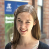 Tess tutors Latin in Melbourne, Australia