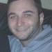 Luis tutors GMAT in Ann Arbor, MI