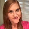 Sarah tutors SAT Math in Huntington Beach, CA