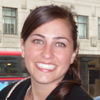 Sonia is a Carlsbad, CA tutor