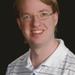 Brian tutors Computer Skills in Rochester Hills, MI