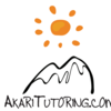 Akaritutoring tutors C/C++ in Anaheim, CA