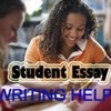 Writing tutors in Sydney, Australia