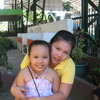 Lita tutors in Manila, Philippines