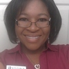Ashley tutors General Math in Rock Hill, SC