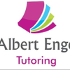 Albert tutors in Seattle, WA