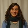 Arielle tutors Hebrew in Portland, OR
