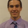 Matthew tutors Calculus 1 in Commack, NY