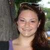 Dylinn tutors SAT Math in Pasadena, CA
