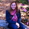 Jessica tutors Earth Science in Carrboro, NC