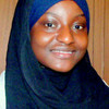 Mariam tutors Physics in Hamilton, NY