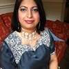 Saima tutors Biology in Reading, United Kingdom