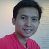 Kikis tutors Algebra 1 in Jakarta, Indonesia