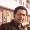 Saurabh tutors in Columbus, OH