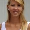 Katherine tutors Social Studies in Ames, IA