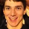 Nick J. -  tutor Philadelphia