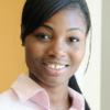 Keyona is a Philadelphia, PA tutor