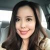Annie tutors College Application Personal Statements in Arcadia, CA