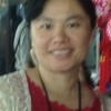 Anna tutors Mandarin Chinese in Edison, NJ