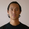 Sanjaya tutors Differential Equations in Dallas, TX