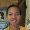 Crisamie tutors in Tambong, Philippines