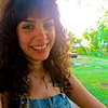 Nasim is a Chicago, IL kindergarten - 8th grade tutor