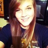 Carrie tutors Algebra 1 in Campbellsville, KY