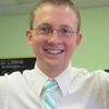 Derek tutors Accounting in Cedar City, UT