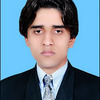 Tanveer tutors C/C++ in Toba Tek Singh, Pakistan