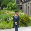 Anita. tutors Mandarin Chinese in Worcester, MA