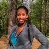 Alisha is a Athens, GA tutor