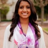 Spurthi tutors Organic Chemistry in San Diego, CA