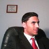 Mustafa is a Stony Brook, NY tutor