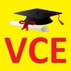 Vce_tutors tutors Pre-Calculus in Cranbourne, Australia