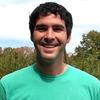 Daniel tutors in Pittsburgh, PA