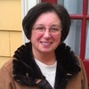 Georgina tutors Writing in Plymouth, MA