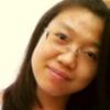 Shengzhao tutors in Boston, MA