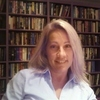 Karen tutors SAT Math in Fort Lauderdale, FL