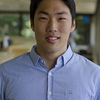 "Dongkook ""DK"" tutors DAT Quantitative Reasoning in San Francisco, CA"