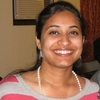 Manpreet tutors GRE in Ann Arbor, MI