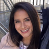 Sarah tutors Pepperdine University in Fairfax, VA