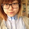 Naomi(siyu) tutors in Chelsea, United Kingdom