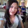 Florenda tutors Biology in Minglanilla, Philippines
