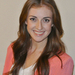 Megan tutors Spanish in Costa Mesa, CA