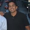 Karthik tutors in Los Angeles, CA