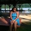 Joan tutors in Atlanta, GA