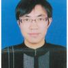Mandarin-tutor-online tutors in New York, NY