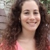 Elana tutors Study Skills in Philadelphia, PA