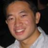 Kevin tutors C/C++ in Monterey Park, CA